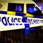 Teenager assaulted in Dundee's Old Hawkhill area