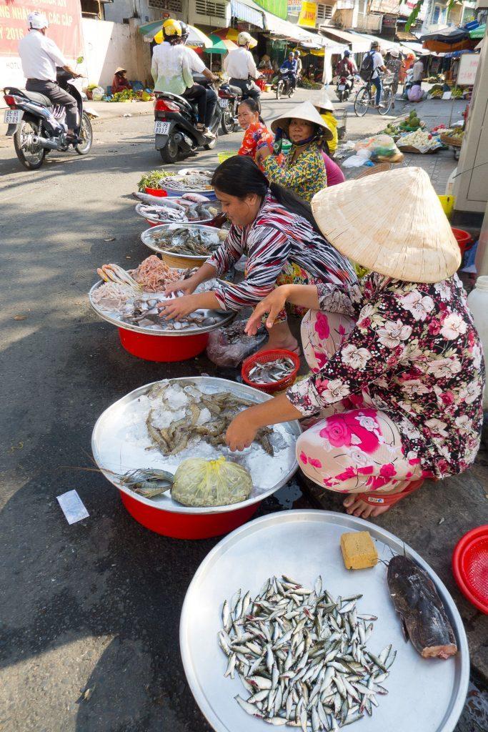 TRAVEL Vietnam 092023