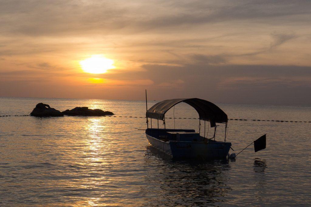 TRAVEL Vietnam 092016