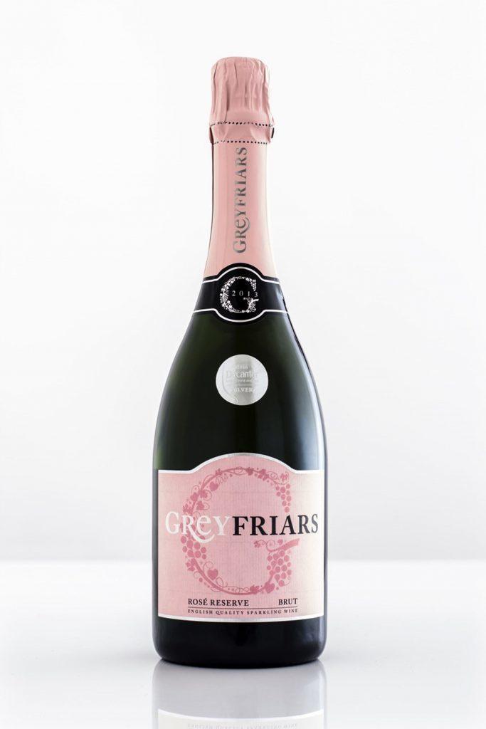 DRINK Valentine 092348