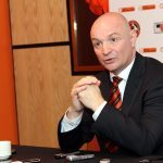 Dundee United exploring ways of cutting play-off costs for supporters