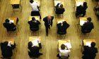 Grammar schools funding warning