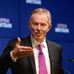 Scots do not share Blair-Sturgeon vision