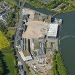 Tay Cities deal could bring 500 new jobs to Guardbridge