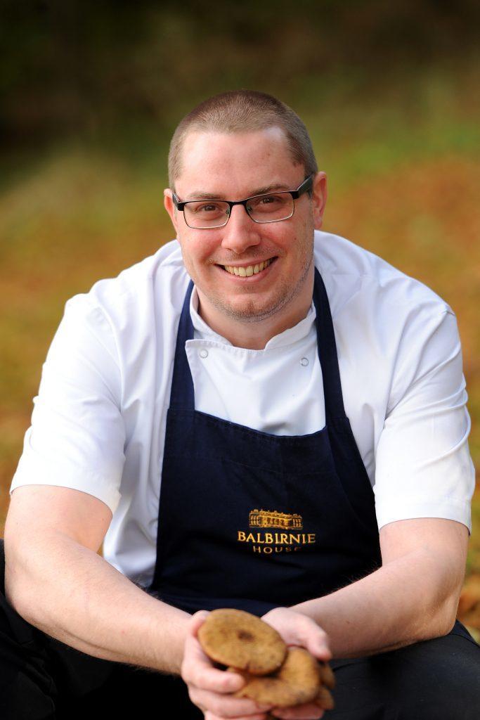 Balbirnie featuring head chef Callum Dow for Menu (2).jpg