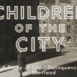 New documentary shines light on life in Dundee of yesteryear