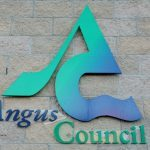 'Not the time' for Angus chiefs' pay rise, warn councillors