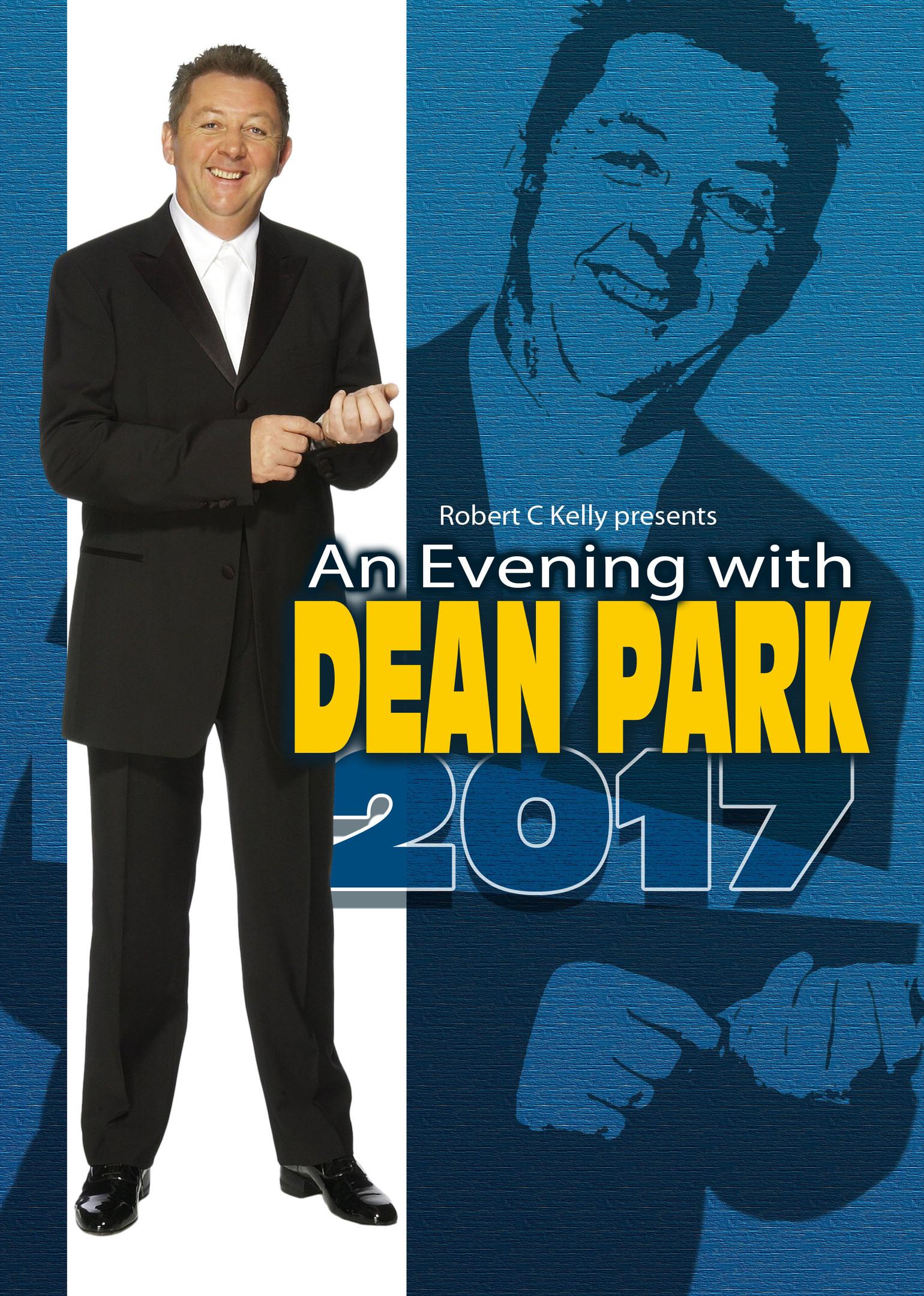 Dean Park A5 2017