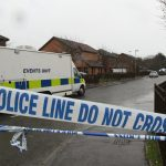 Man due in court in connection with Dundee triple tragedy