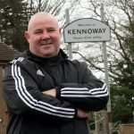 Kennoway Men's Shed could soon open its doors