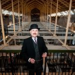 Civic Trust honours Dundee's best buildings