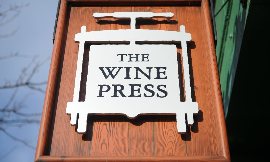 KCes_The_Wine_Press_Restaurant_Review_030217-40