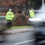 """No common sense"" — Dismay as ""policemen"" removed from Coupar Angus speeding hotspot"