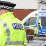Woman appears in court charged with murdering husband in Perth