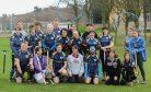 St Andrews Quidditch Club