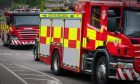 SFRS_fire_stock_03