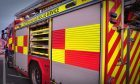 SFRS_fire_stock_05