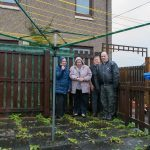 Fed up Levenmouth residents talk rubbish following vermin infestation