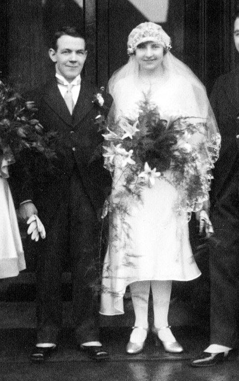 bob&cathymarriedcropsm