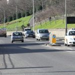 Councillor calls for action over Lochee Road pollution