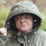 Woman who embezzled £1,370 sum from Angus after school club brought the money to court