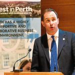 Perth 2021 bid could be catalyst for renaissance