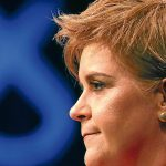 Flimsy reasons for another Scottish independence vote