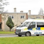 Police probing woman's death in Letham, Perth