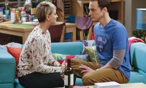 School worker told to 'watch Big Bang Theory' for Asperger's pupil training