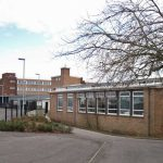 Emergency cover to be brought in from other schools to meet teacher shortage at Blairgowrie High