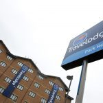 Travelodge announces plans for new hotel in St Andrews