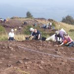 Perth and Kinross Archaeology Year 2017