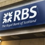 Anger as Royal Bank of Scotland decides to close five Fife branches