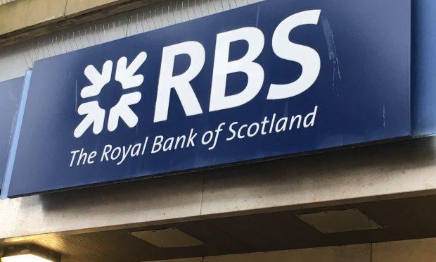 Online will writing service scotland