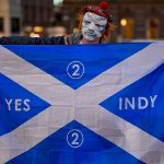 POLL: How did the general election result affect the case for Scottish independence?