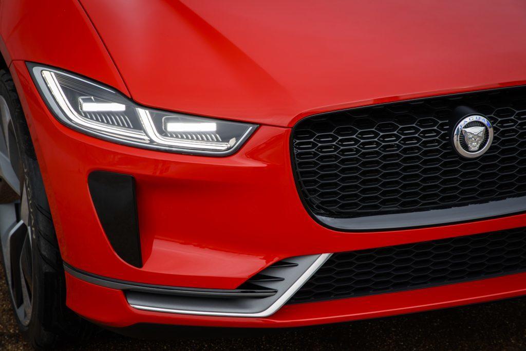 Jaguar I-Pace (2).jpg