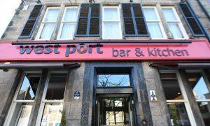 KMil_Westport_Review