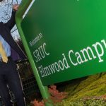 Elmwood's future to be debated at Holyrood