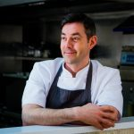 Darin proves that an appetite to be the best can make dreams come t-Roux