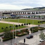 Slessor Gardens concerts officially granted licences