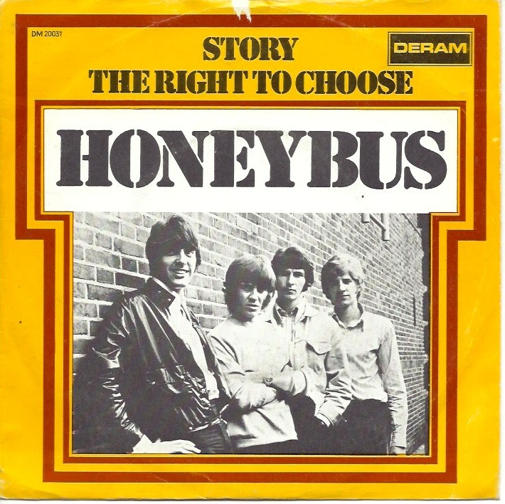 honeybus-story-1970-3.jpg