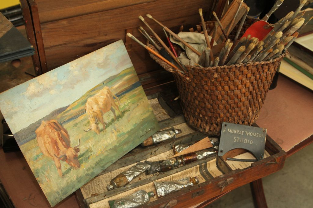 medw-john-murray-thomson-auction.jpg