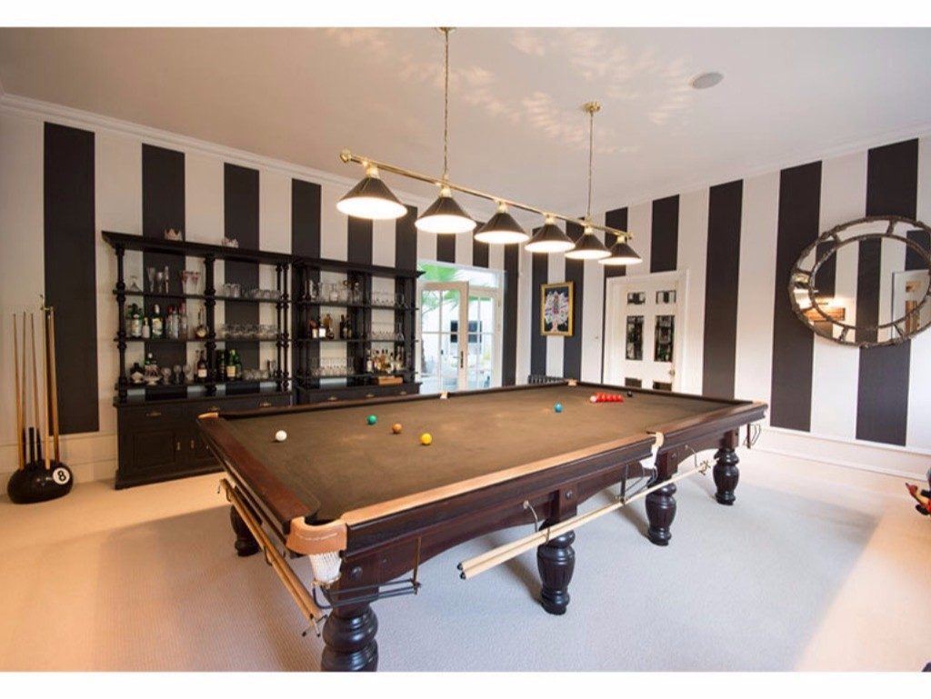 26120891_addlMain11_Snooker room 4111A976-68CF-4F30-A611-F06EC33853AF.full.jpg