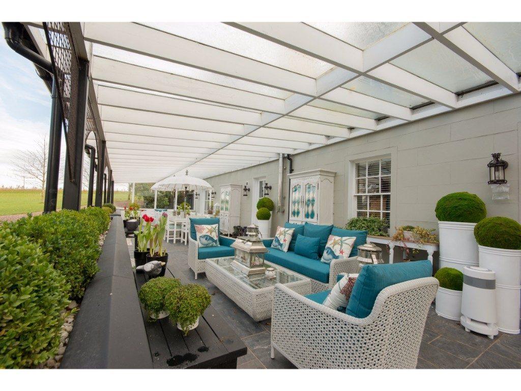 26120891_addlMain5_Garden terrace 2 B0589221-1F67-4B78-9668-1B6C1E999CC0.jpg