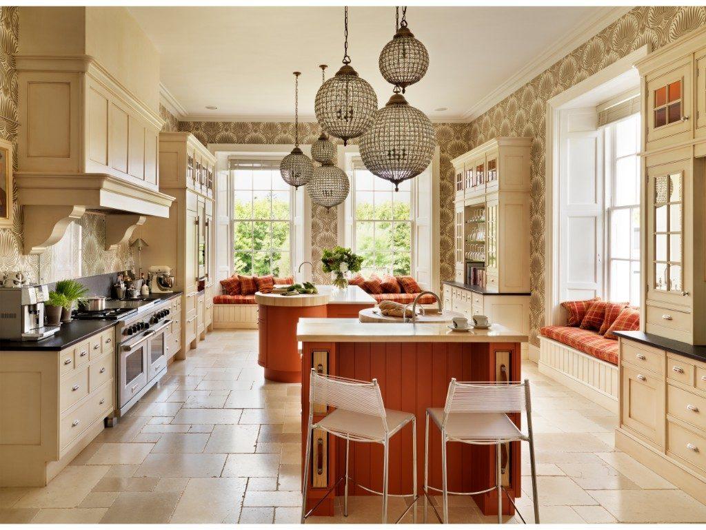 26120891_addlMain8_johnston lodge kitchen pro photos 003.jpg