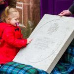 Angus soldier's valour 'difficult to comprehend' 100 years on