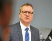Scottish Affairs Committee chair Pete Wishart MP