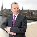 Pete Wishart beware: Resurgent Tories are up for the fight