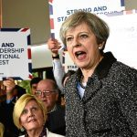 Pete Wishart: Let's make Tories regret calling this cynical election