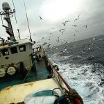 No Brexit guarantees for Scots fishermen